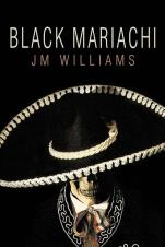 black_mariachi_cover_for_kindle