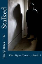 stalked_cover_for_kindle